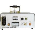 美国进口SPI OPC-60A 四氧化锇镀膜仪