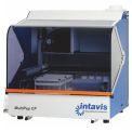 INTAVIS MultiPep CF 多肽合成仪实时UV监测