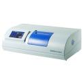 仪电物光SGW®-1自动旋光仪