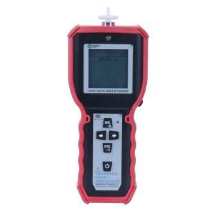 土壤VOC/有毒有害气体检测仪
