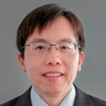 """研究员,博士生导师,2010年加入中国科学院青岛生物能源与过程研究所,获科学院""""百人计划""""资助,科研方向是生物物理化学和生物分析。研究兴趣包括:发展生物核磁共振方法研究蛋白质结构,动力学和功能;"""