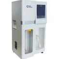 沛欧二氧化硫检测仪SKD-380