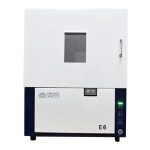 产X射线光谱仪、rohs检测仪