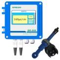 绿洁科技SCE-01电导率传感器