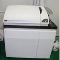 二手PE DRC-e 等离子体质谱仪ICP-MS