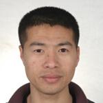 博士,毕业于中国科学院成都生物研究所,于2010-2011年在耶鲁大学从事研究工作1年。现为中南民族大学药学院教授,硕士研究生导师,从事有机及生物分析研究工作15年,讲授波谱分析,生物化学,化学生物学等课程,主持国家自然科学基金及国际合作等项目。