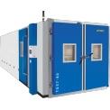 阿泰可步入式试验箱/高低温试验箱