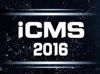 第七届质谱网络会议(iCMS 2016)