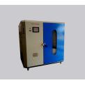 天圆地方甲醛环境气候箱FYQHX-1、FYQHX-2