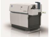 书豪AES998光电直读光谱仪
