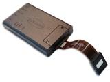 Holoeye空间光调制器PLUTO-2-NIRO-023