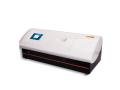海能仪器:盐酸精氨酸的含量产品配置单(旋光仪)