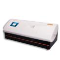 海能仪器 P810 pro 全自动旋光仪