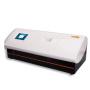 海能仪器 P850 pro 全自动旋光仪