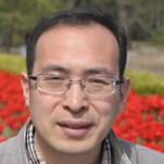 首都师范大学副教授、硕士生导师,北京波谱学会常务理事。目前从事着核磁共振在生物医药中的应用研究工作。主要的研究方向包括:(1)基于核磁共振的药物疾病代谢组学研究;(2)磁共振成像造影剂的研究。