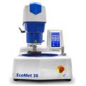 美国标乐 Buehler | EcoMet 30 磨抛机