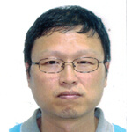 博士,南京农业大学食品科技学院副研究员,主要从事肉品加工相关技术研究。现在主要研究工作:肌原纤维蛋白糖基化对类PSE肉凝胶品质改善机理研究、营养健康肉制品加工研究。