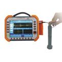 HS BLT型超声波螺栓应力检测仪