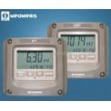N-46P/R pH/ORP监测仪
