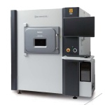 X射线实时成像检测系统