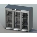 药物稳定性试验箱HPP2200