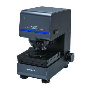 奥林巴斯 OLS5000 激光显微镜