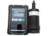 Modern Water BODChek 便携式BOD快速检测仪