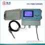 东润智能工业电导率仪,在线电导率仪