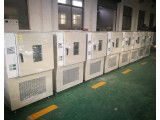DHG-401C,老化试验箱-上海培因仪器