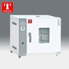 泰斯特电热鼓风干燥箱卧式烘箱101-0A/0AB