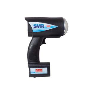 德卡托手持式流速SVR可授权