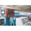 SST系列无缝钢管超声波自动检测设备