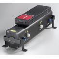 激光气体检测模块