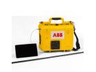 LGR 超便携温室气体分析仪(CH4, CO2, H2O)