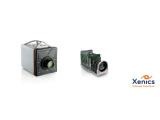 中波红外相机-Tigris/XCO系列