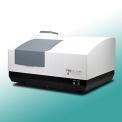 棱光技术F98荧光分光光度计(2017)