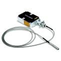 QIOPTIQ+iFLEX+多波长光纤耦合激光器