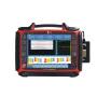 HS PA20-F型相控阵检测仪