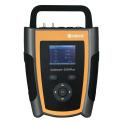 沼气分析仪(智能便携型)