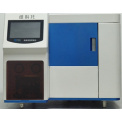 VFSE-1 快速溶剂萃取仪