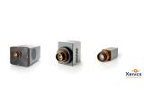 短波红外线阵相机-LYNX系列