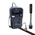 HSF1型 电磁超声测厚仪