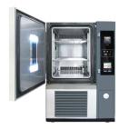 JeioTech杰奥特TH-G-180高低温湿热试验箱