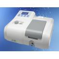 盛奥华6B-1800型(V9)COD氨氮总磷总氮测定仪