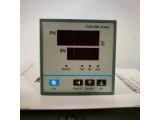 FCD-3000/FCD-2000,干燥箱温控仪