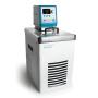 Lab Companion 加热制冷循环器 RW3-0525