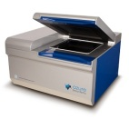 Sapphire双模式多光谱激光成像系统