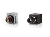 短波红外相机-Xeva/XS系列