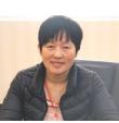 用技术支撑构筑食品安全防火墙——访北京市食品安全监控和风险评估中心 林立