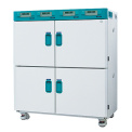Lab Companion进口4箱一体型烘箱 OF-02G-4C